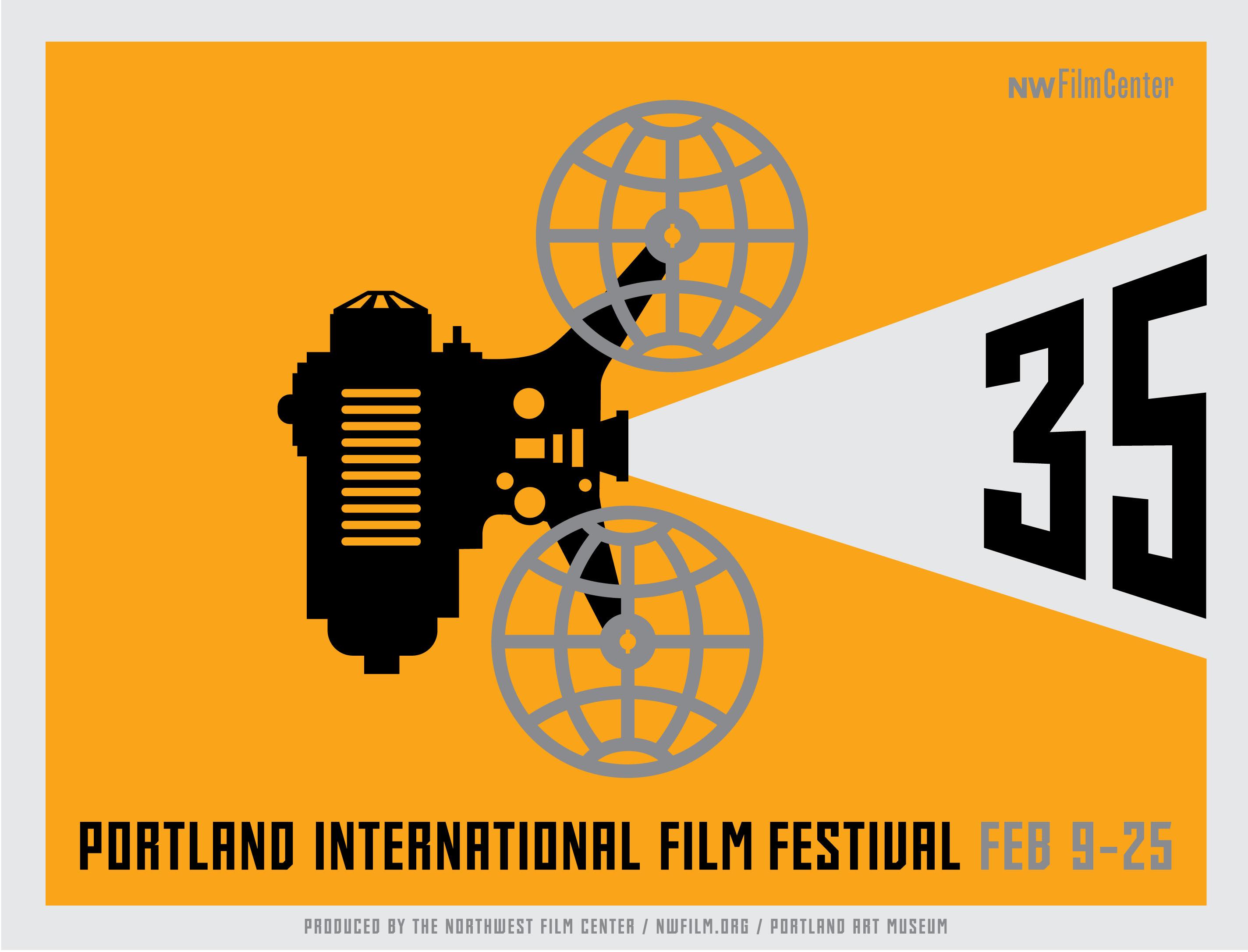 International cinema clips website 01 11 - Filed