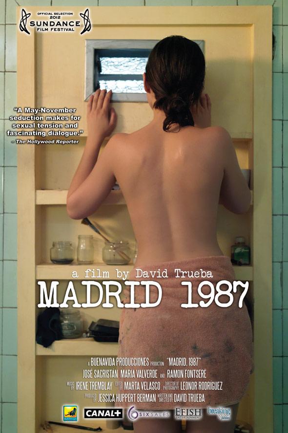 madrid_1987