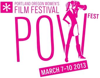 POWlogo13-pink