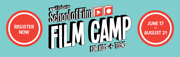 SOF_FilmCamp