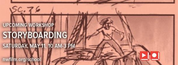 spring13-STORYBOARDING-WKSP-BANNER