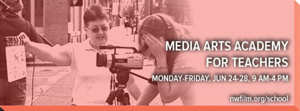 Media-academy-for-teachers