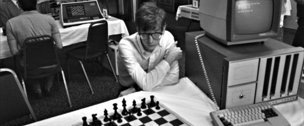 hero_ComputerChess-2013-1