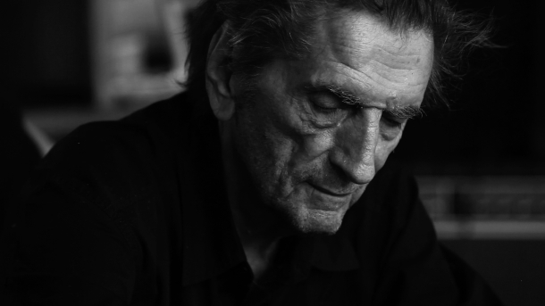 harry-dean-stanton-partly-fiction-2