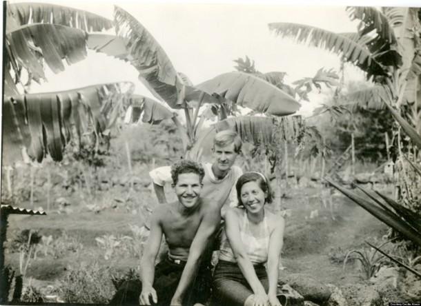 the-galapagos-affair