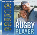 TheRugbyPlayer_PressKit_032514 1