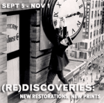 (RE)DISCOVERIES-blog