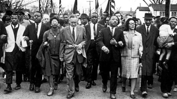 FBF---Selma
