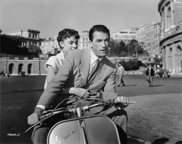 Roman-Holiday-2