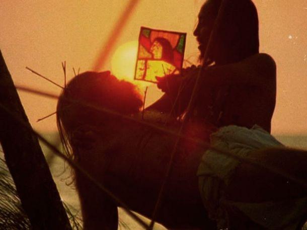 BALIKBAYAN #1 MEMORIES OF OVERDEVELOPMENT REDUX III