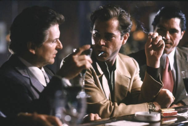 Goodfellas 2