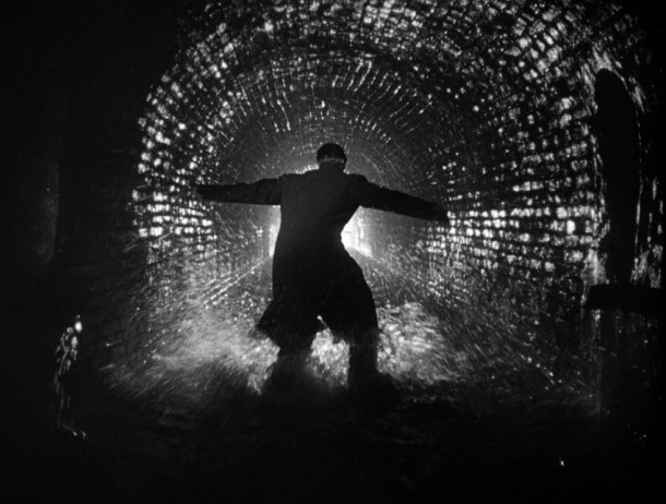 The Third Man 1